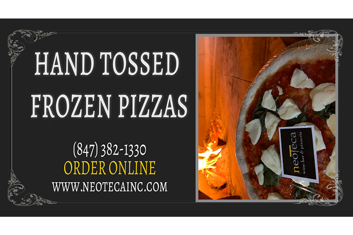 Horizontal-frozen-pizza