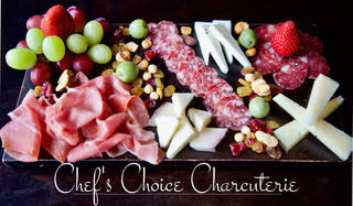 chefs-choice