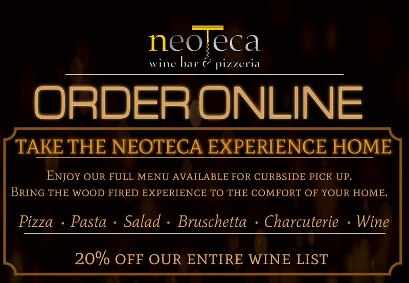 order-online-flyer